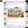 Android Cihazlara Çoklu Ekran Özelliği Gelebilir