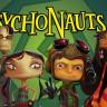 Tam 13 Yıldır Beklenen Oyun Psychonauts 2'den İlk Video Geldi