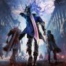 Capcom'dan Yeni Devil May Cry 5'in İlk Fragmanı Geldi