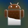 Google, Android Ice Cream Sandwich İçin Güncellemeleri Durduruyor
