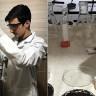 Türk Lise Öğrencileri, Google Bilim Fuarı'nda Yarı Finale Kaldı
