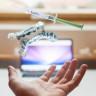 İnsan Bedenine Sahip Olmadığı Yetenekleri Kazandıran Uygulama: Biyo-Hacking