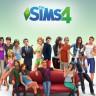 Electronic Arts, Sims 4'ün İstatistiklerini Yayımladı