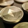 Ethereum Birden Çakıldı: 100 Dolardan 13 Dolara Düşen Kripto Paranın Arkasındaki Sır Ne?