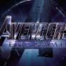 Avengers: Endgame Fragmanında Neler Gördük?