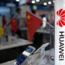 Japonya, Huawei ve ZTE'ye Yasak Getirmeye Hazırlanıyor