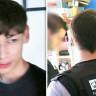 Genç Hacker Duke-Cohan, Gerçekleştirdiği Sahte Bomba İhbarları Sebebiyle 3 Yıl Hapis Cezasına Çarptırıldı