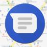 Spam Mesajlara Son: Google Mesajlar V3.9 Güncellemesi Yayınlandı