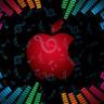 Apple, Londra Merkezli Müzik Şirketi Platoon'u Satın Aldı