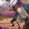 Ubisoft'un Yeni Oyunu Far Cry: New Dawn'da Tanıdık Yüzler Bizleri Bekliyor