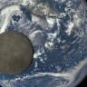 Çin, Ay'ın Karanlık Yüzüne Gidecek Keşif Aracı Çang'ı-4'ü Uzaya Fırlattı