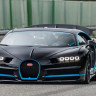 Yeni Bugatti Chiron, Kendinden Beklenen Hız Rekoru Denemesini Yapmayacak