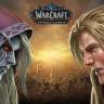 World of Warcraft'ın 8.1 Güncellemesi, Sorunları Çözmeye Geliyor