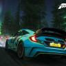 Forza Horizon 4: Fortune Island Eklentisi 13 Aralık'ta Geliyor (Video)