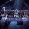 Marvel, Avengers: Endgame Konusunda Bir Hata Yaptı