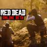 Red Dead Online'ın Oyun İçi Ekonomisi Yeniden Düzenlendi