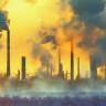 İklim Değişikliğini Önleme Konusunda Neden Bu Kadar Yavaşız?