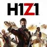H1Z1 Oyununun Geliştiricisi Zor Durumda