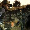 The Walking Dead: The Final Season, Ocak Ayında Çıkış Yapacak