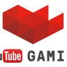 YouTube Oyun Videoları, 2018 Yılında 500 Milyar Saatten Fazla İzlendi