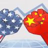 ABD ve Çin Arasında Ortam Gerginleşiyor: ABD Büyükelçisi Çin Dışişleri'ne Çağrıldı