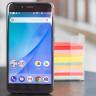 Xiaomi Mi A1 İçin Android 9 Pie Güncellemesi Yayınlandı