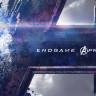 En Çok İzlenen Fragmanlarda Yeni Rekor: Avengers: Endgame, 289 Milyon Kez İzlendi