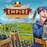 Empire: Four Kingdoms - Goodgame Studios, Sevilen Uygulamanın İkinci Yılını Kutluyor