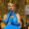 Katy Perry, Final Fantasy'ye Oynanabilir Karakter Olarak Geliyor