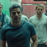 Ben Affleck'li Netflix Filmi Triple Frontier'den İlk Fragman Geldi