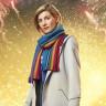 Doctor Who'nun Bol Göndermeli Yeni Yıl Özel Fragmanı Yayınlandı