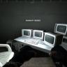 CS:GO'nun Battle Royale Modunda Portal'a Ait Gizli Bir Mesaj Bulundu