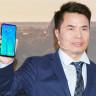 Huawei Dolu Dizgin Geliyor: Honor View 20'nin Ön Kamerası Ekrana Gömülü Olacak
