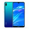 Çentikli Bütçe Dostu Telefon Huawei Enjoy 9 Tanıtıldı
