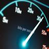 Türk Telekom Genel Müdür Yardımcısından Çok Önemli 'Limitsiz İnternet' Açıklaması