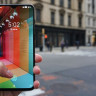 OnePlus, Ekrana Gömülü Parmak İzi Tarayıcının Neden Yavaş Çalıştığını Açıkladı