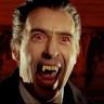 İngiltere'de Arkeologlar, Ölümünden Sonra Mızraklanmış Bir 'Vampir' İskeleti Buldular