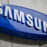 Samsung'dan İlginç Patent Başvurusu: Rize10, Rize20 ve Rize30