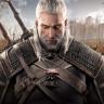 Witcher'ın Ana Karakteri Geralt, Monster Hunter: World'e Geliyor