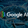 Google, Yapay Zeka Teknolojisini Bir Adım İleri Taşıdı
