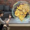 Microsoft HoloLens 2 Hakkında Yeni Bilgiler Geldi
