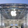 Apple, Forbes'in En Sevilen Şirketler Sıralamasında İlk 10'a Giremedi