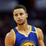 NBA'in Süper Yıldızı Stephen Curry: NASA'nın Ay'a Gittiğine İnanmıyorum