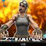 Türkiye'deki Oyuncular, Fortnite Oynarken En Çok Hangi Şarkıları Dinliyor?