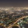Komşu Günden Güne Çöküyor: Tahran Her Yıl 25 Santimetre Toprağa Gömülüyor