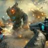 Bethesda Ders Almıyor: RAGE 2, Steam'de Piyasaya Çıkmayacak