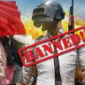 Çin Hükümeti, PUBG ve Fortnite Dahil 20 Oyunu Yasakladı
