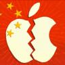 Huawei ve Çin,  Apple'a Tarihinin En  Ağır Darbesini Vurmak Üzere