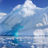 Yükselen Sular, Buzul Kıtası Antarktika'yı Bile Tehdit Etmeye Başladı