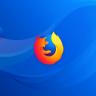 Firefox, Yeni Güncellemesi ile İnterneti Daha Çekici Hale Getirmeyi İstiyor